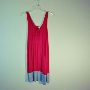 Soft Nightgown